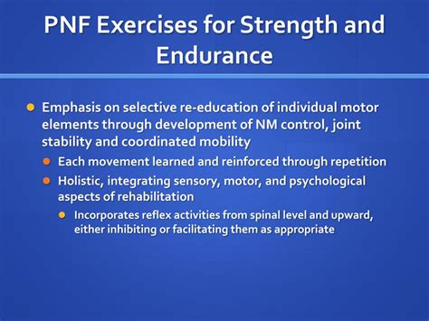 PPT - Open-Versus Closed-Kinetic Chain Exercise in