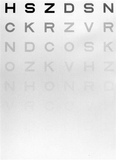 Contrast and glare sensitivity in epilepsy patients