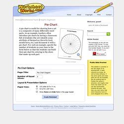 Materiel - Outils enseignants | Pearltrees
