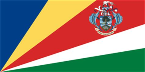 Seychelles Flags and Symbols and National Anthem