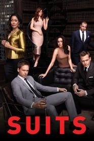 Suits Saison 9 Streaming   DpStreaming Séries