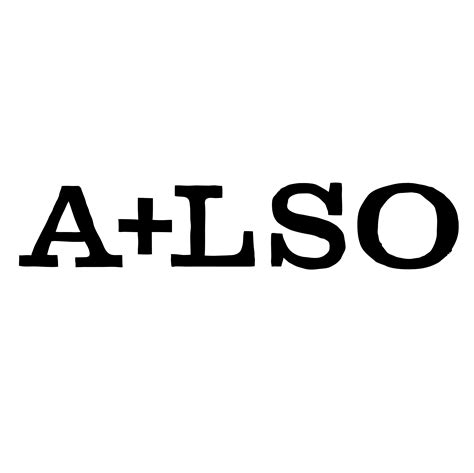 A+LSO - Sony Music - France