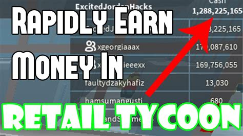 How To Hack Roblox With Cheat Engine (Windows 7, 8 and 10
