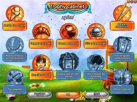 Delicious 2 Deluxe - Download Free Delicious 2 Deluxe Full