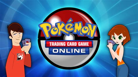 How to download the Pokemon Trading Card Game Online on PC