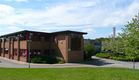 Cathedral Academy, Wakefield - Wikipedia