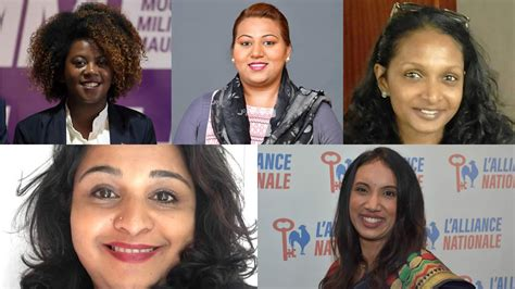 Women in politics : breaking the stereotypical social