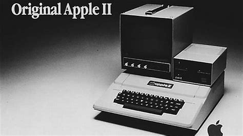 Steve Wozniak describes his ideal PC in 1977 feature on