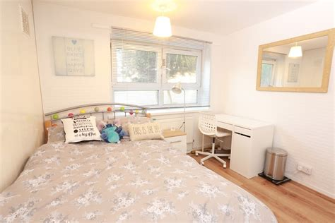 Rooms To Rent In London - Rent a Room With Pisoria
