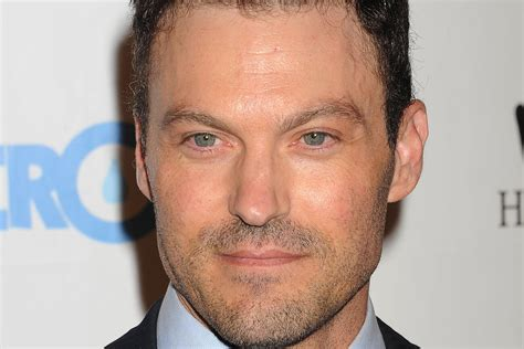 Brian Austin Green Joins Rosewood for Season 2 - Today's
