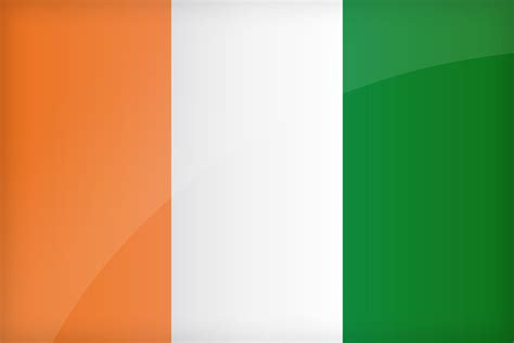 30 Interesting And Fascinating Facts About Ivory Coast