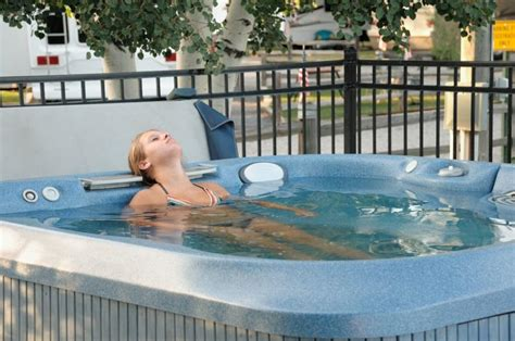 What is a Control System or Spa Pack? — Hot Tub Warehouse